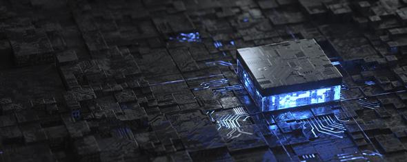 Ethik-Kompass für Daten und Künstliche Intelligenz (KI)