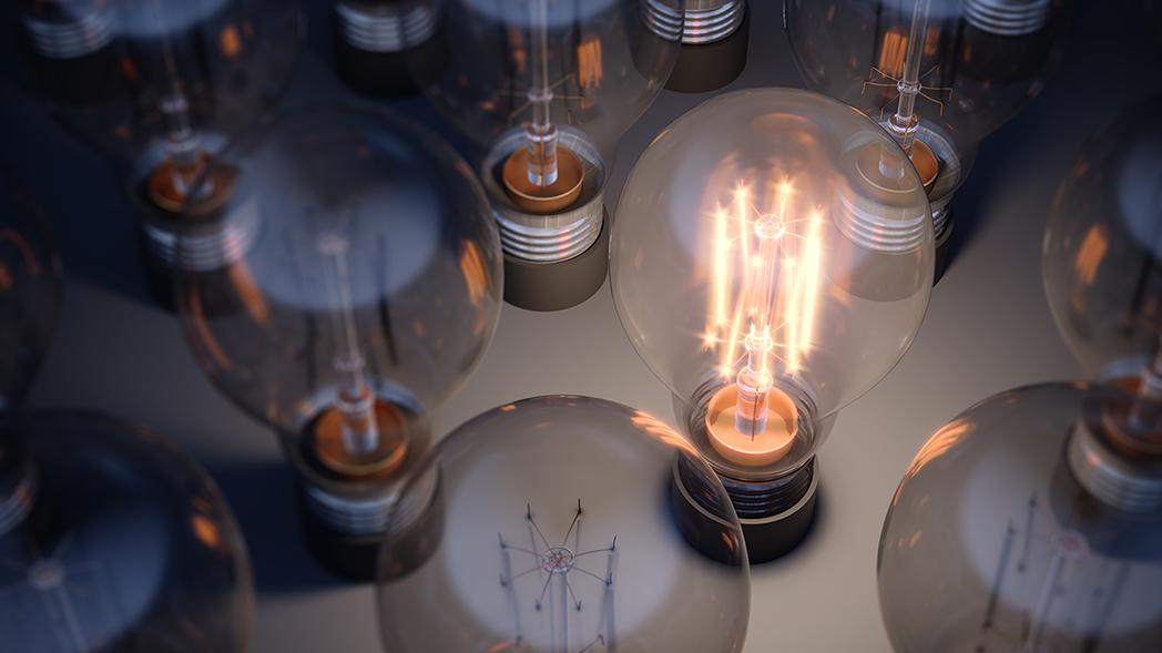 Innovationsmanagement (ISO 56002)