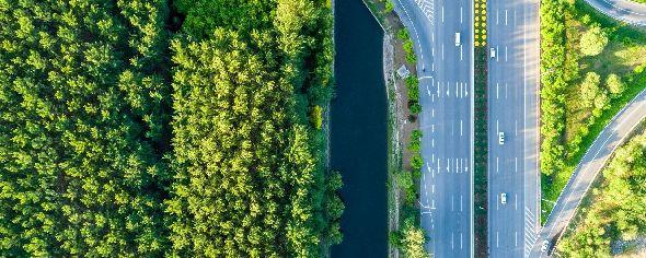 Management von Gefahren im Straßenverkehr