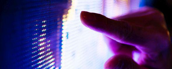 Find and reharvest unused software licenses