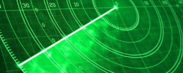 Continuous monitoring for procurement
