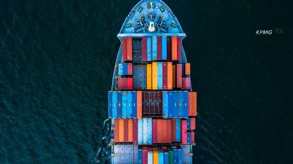 Supplier management with SAP Ariba Supplier Management
