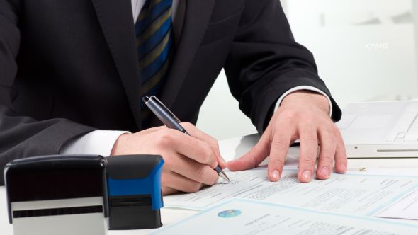 Contract Management with SAP Ariba Contracts