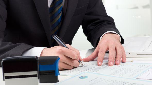 Vertragsmanagement mit SAP Ariba Contracts