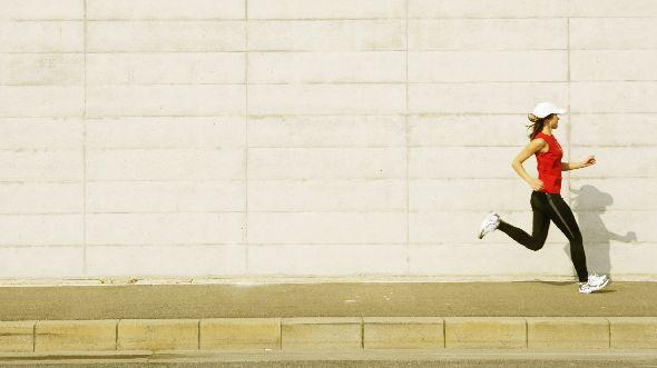 Einstellungs-Sporttests effizient durchführen