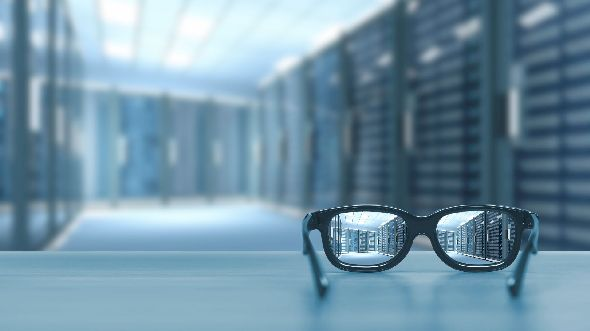 Kritische Hersteller im Blick behalten und Softwarelizenzen optimieren