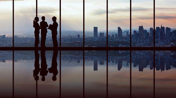 IFRS 16 Compliance - mit IBM