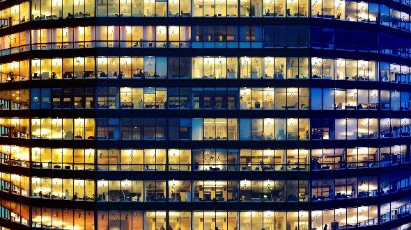 HR-Richtlinien effektiv managen, Compliancerisiken vorbeugen