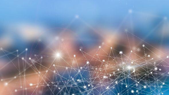 Digitale Identitäten mit Blockchain-Technologie
