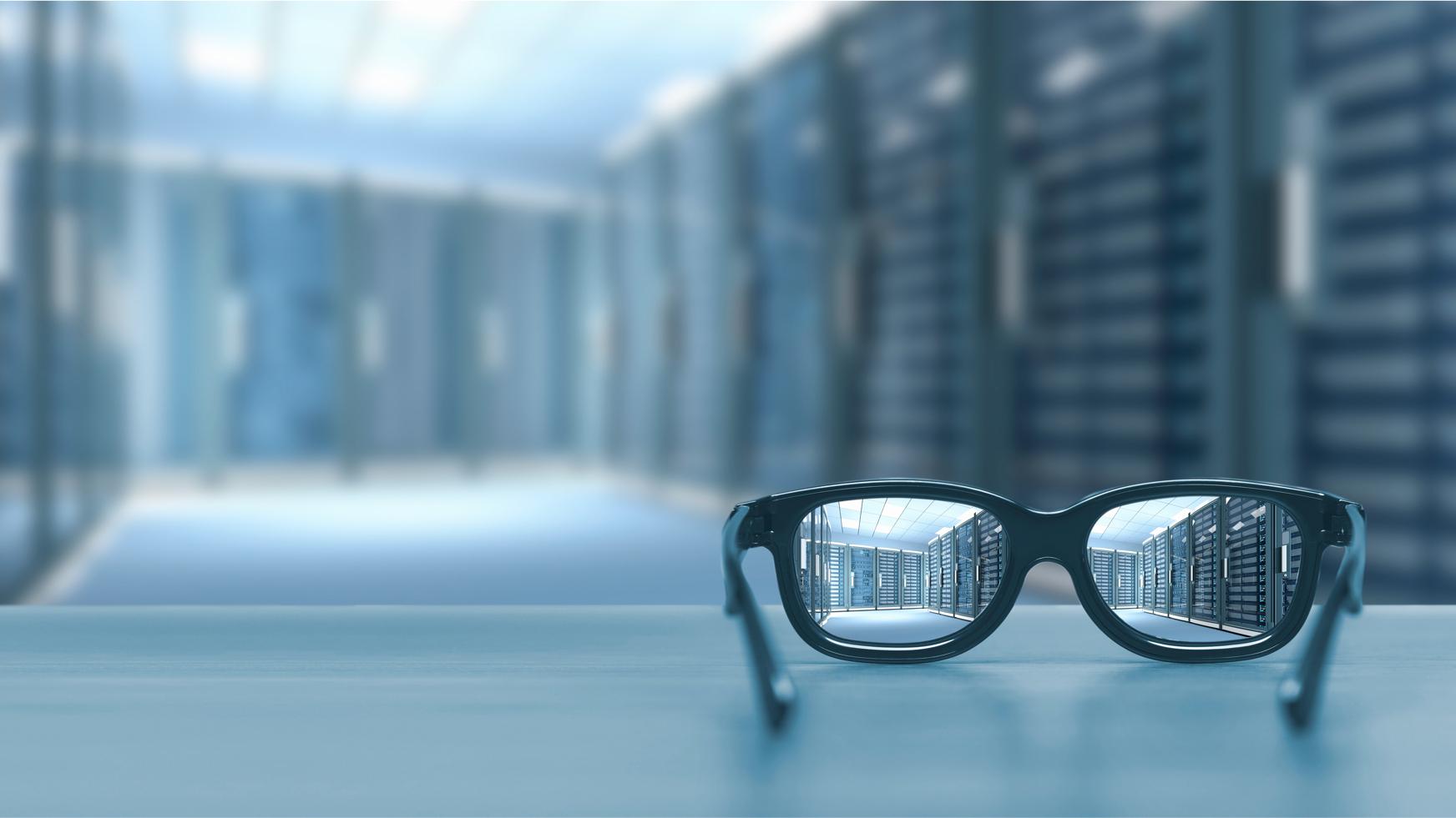 CIO_Systems_big